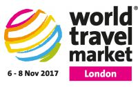 Visit Jewel Tours at WTM London 2017