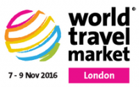 Visit us at WTM London 2016